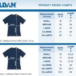 T-Shirt Addicts Tops - Tune Squad T-Shirt
